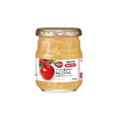 마비 저칼로리 사과 잼 생수 230g
