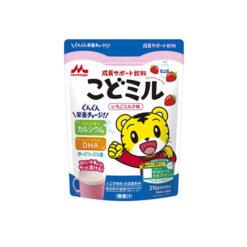 성장지원음료어린이밀딸기우유맛216g