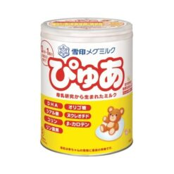 유키지루시메구미루쿠퓨큰캔820g