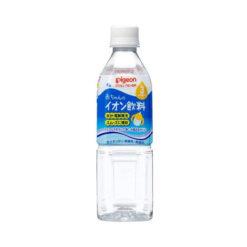 이온음료r500ml