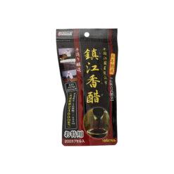 진강 향초 캡슐 200cp