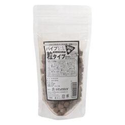 파이프피커이쑤시개곡물유형300곡물 1