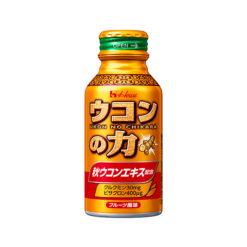 강황의 힘 강황 엑기스 음료 100ml