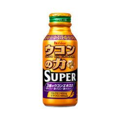 강황의 힘 슈퍼 120ml