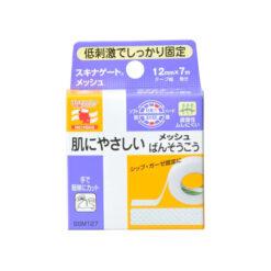 일본 니찌반 니치반 테이프 속눈썹연장펌재료 12mmx7m sgm127