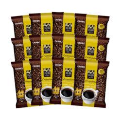 오리히로 곤약젤리 파우치 프리미엄 커피 (6개입) (복사)