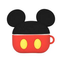 디즈니 에어팟 프로 케이스 미키마우스